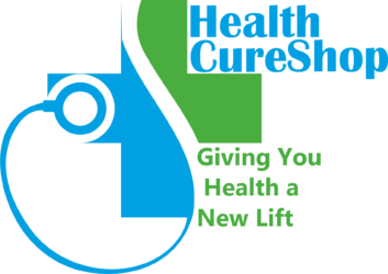 Healthcureshop